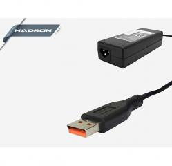 LENOVO YOGA 20V 4.5A NOTEBOOK ADAPTÖR